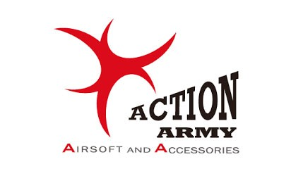 Action-Army