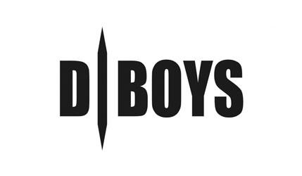 D Boys