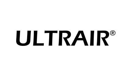 Ultrair