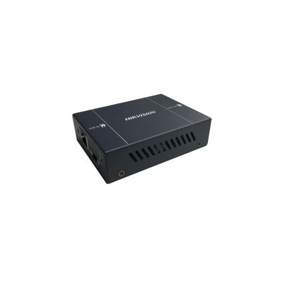 Extender POE repeater Hikvision DS-1H34-0101P