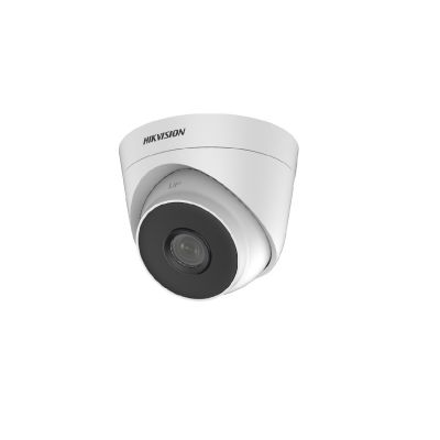 Camera supraveghere Hikvision TurboHD turret DS-2CE56D0T-IT3F(2.8mm)(C)
