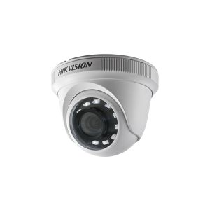 Camera supraveghere Hikvision Turbo HD turret, DS-2CE56D0T-IRPF(2.8mm) (C)