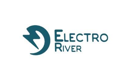 Electro River