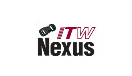 ITW_Nexus