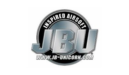 JB Unicorn