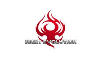 Night Evolution