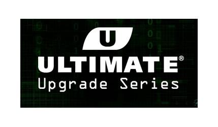 Ultimate