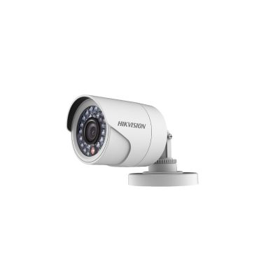 Camera supraveghere Hikvision TurboHD Bullet DS-2CE16C0T-IRPF