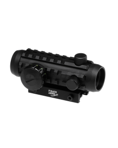 Pirate Arms red dot PX3
