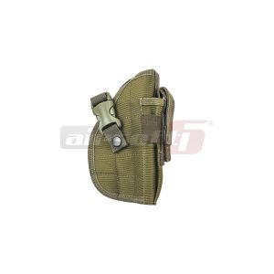 Invader Gear toc pistol curea Olive