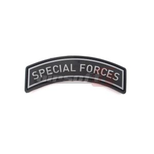 JTG patch Special Forces