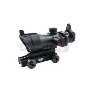 Pirate Arms dot sight ACOG