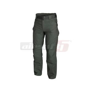 Helikon-Tex Urban Tactical Line Pants Jungle Green (XL/regular)