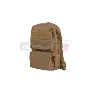 8Fields rucsac tactical 10L Coyote