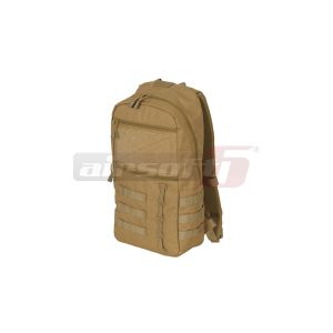 8Fields rucsac Explorador 15L Coyote