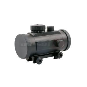 ACM dot sight 1x40