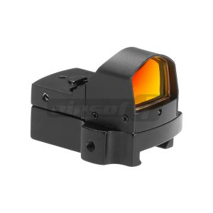 Aim-O reflex sight mini