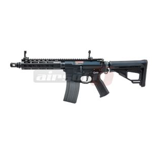 Ares Octarms X M4 KM7