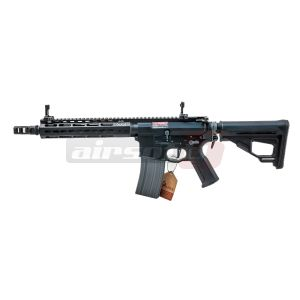 Ares Octarms X M4 KM9