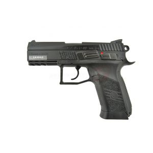 ASG CZ75 P-07 Duty blow back
