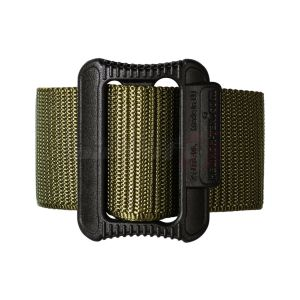 Helikon-Tex Tactical Belt UTL Olive