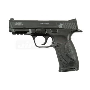 Cybergun S&W M&P CO2