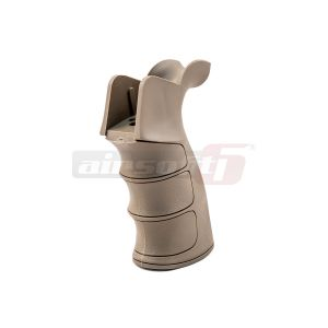 Element maner motor M4M16 tip G27 Coyote