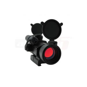 Element Dot Sight type Aimpoint Comp M2 with Low Grip