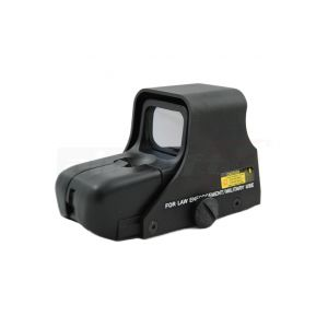 Element Advanced sighting Holosight 551 Black