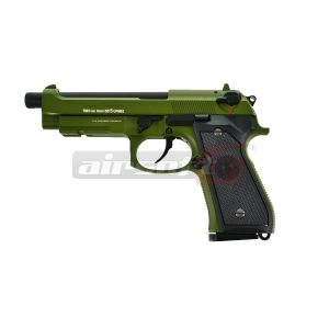 G&G GPM92 Hunter Green