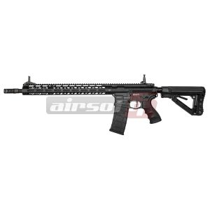G&G M4 TR16 MBR 556 WH