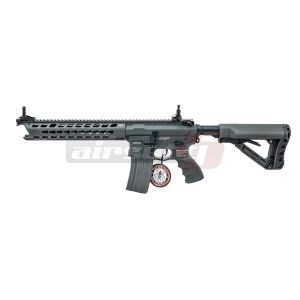 G&G M4 GC16 Predator Battleship Grey