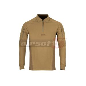 Helikon-Tex bluza polo Range Coyote XL
