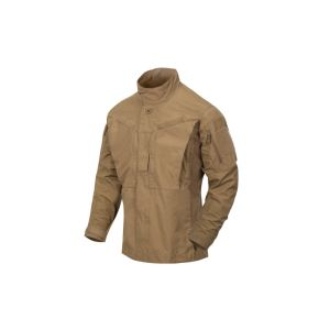 Helikon-Tex MBDU veston Coyote M