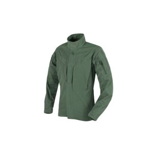 Helikon-Tex MBDU veston Olive XL