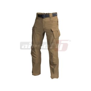 Helikon-Tex OTP pantaloni Mud brown (L/regular)