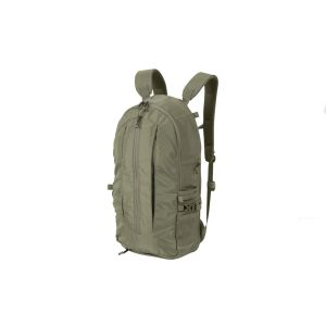 Helikon-Tex rucsac Groundhog Adaptive Green