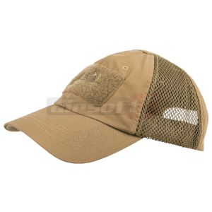 Helikon-Tex Tactical Baseball Vent Cap Coyote