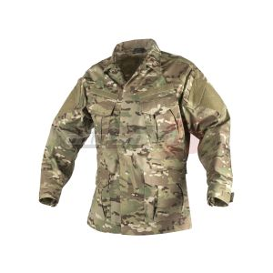 Helikon-Tex sfu next veston Camogrom (S)