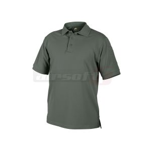 Helikon-Tex Polo Shirt UTL Foliage (S)
