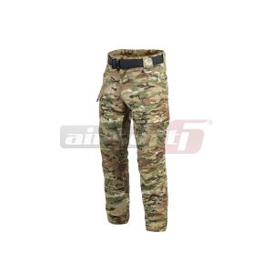Helikon-Tex utl Flex pantaloni Multicam (L/regular)