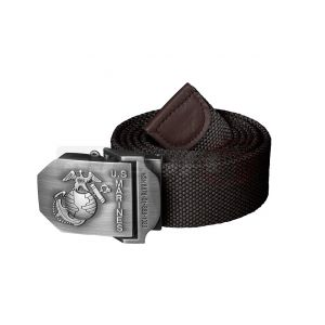 Helikon-Tex Belt US Marines Black