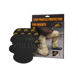 Helikon-Tex Protection Pad for trousers