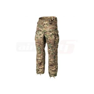 Helikon-Tex Pants SFU next gen ripstop Camogrom (M/regular)