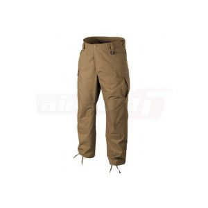 Helikon-Tex Pants SFU next gen ripstop Coyote (XL/regular)