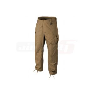 Helikon-Tex Pants SFU next gen ripstop Coyote (S/regular)