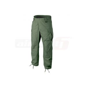 Helikon-Tex Pants SFU next gen ripstop Olive (S/regular)
