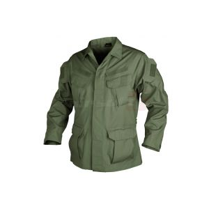 Helikon-Tex Special Forces Uniform NEXT® Shirt Olive (S)