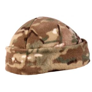 Helikon-Tex Watch Cap Fleece Camogrom