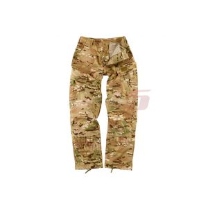 Helikon-Tex Army Combat Uniform Pants Camogrom (M/regular)